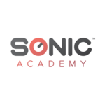 Sonic 2015 logo 1080