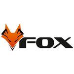 Fox logo jpg  1000x1000