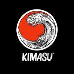 Kimasu