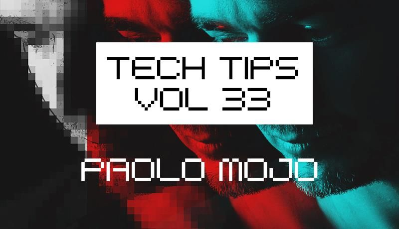 Tech tips 33 pm 2