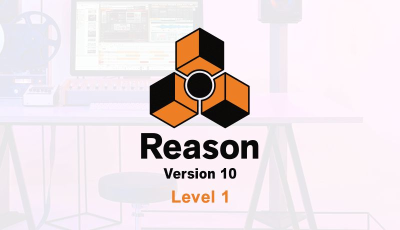 Htu reason 10 level 1 5