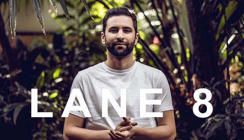 Lane 8 interview 2