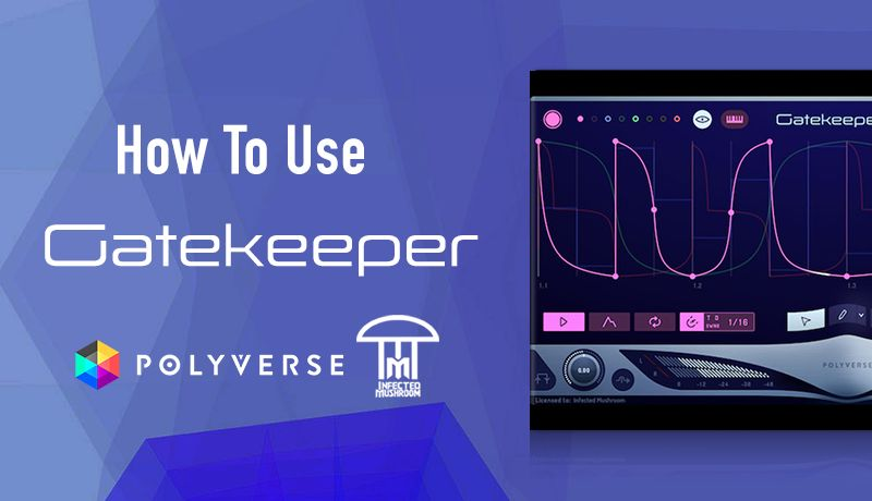 How to use gatekeeper2