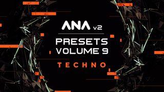 Ana 2 presets vol 8   1920x1080v4