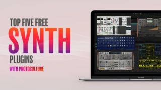 Top five synth plugins%281920%29