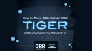 Htm proghouse tiger1920%28comp%29
