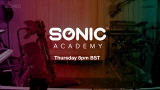 Sonic live %281%29