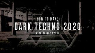 Htm dark techno%281920%29