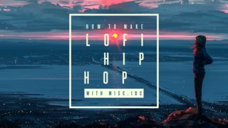Htm lofi hiphop %281920%29