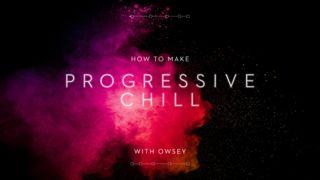 Htm progressive chill %281920%29