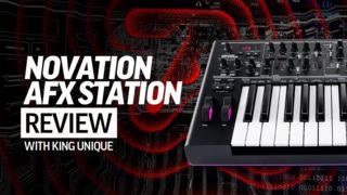 Novastation afx station review %281920%29