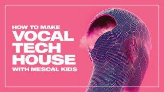 Htm vocal tech house 2021   1920