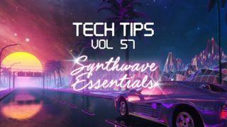 Tech tips 57   1920 x 1080