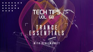 Tt60 trance essentials 1920