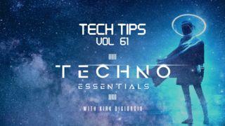 Tt61 techno essentials 1920 2