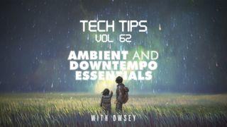 Tt62 ambient essentials 1920