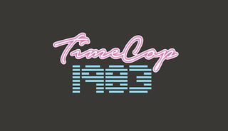 Timecop 1983 interview2016