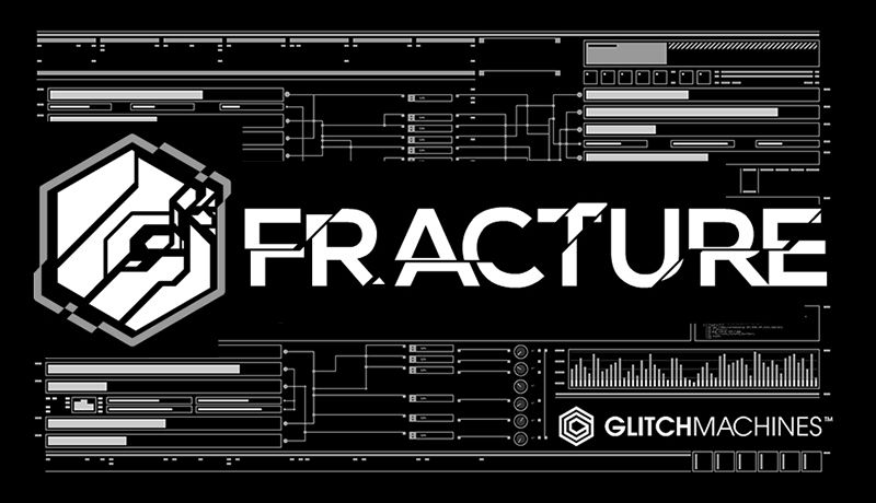 2016 fracture
