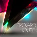 2016 prog house