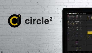 Circle2 2016