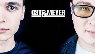 Ost and meyer site