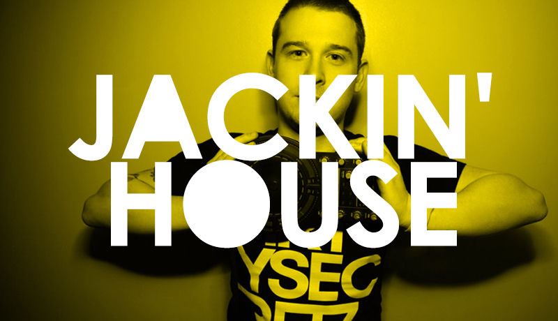 Jackin house 2016 dirty secretz