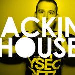 Jackin house 2016 dirty secretz