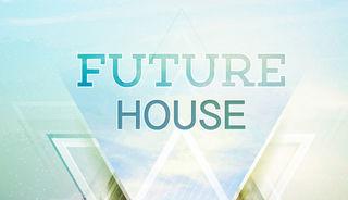 Future house 2016