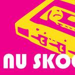 Nu skool 2016