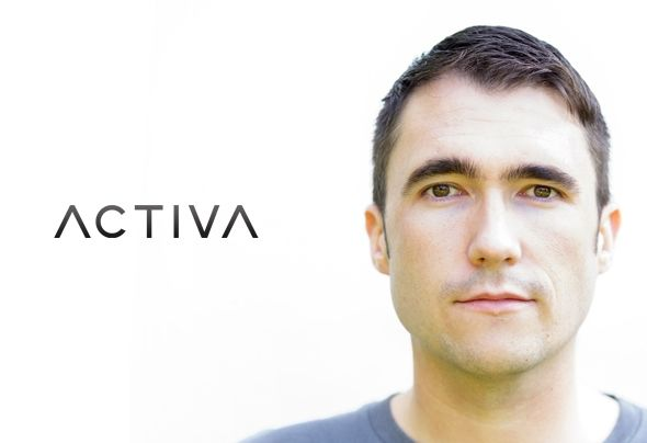 Rob active