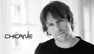 Chicane new