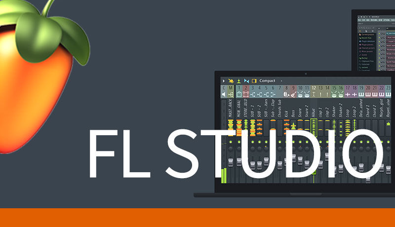 fl studio 11 crack download exe