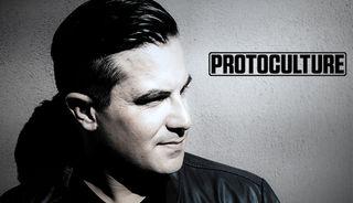 Protoculture new