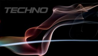 Ftb techno