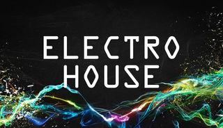 Electro house 2016