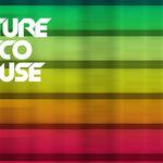 Future disco 2016 2