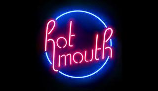 Hotmouth site
