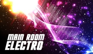 Mainroom electro