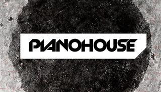 Piano house 2016