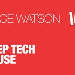Vince deep tech house