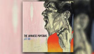 Jap pop