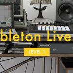 Mmw live 9 level 1