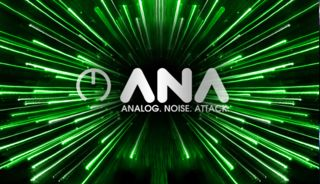Anacomplextro