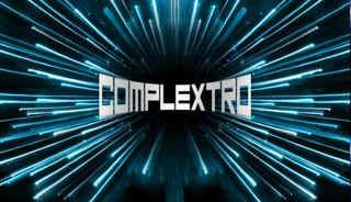 Complextro