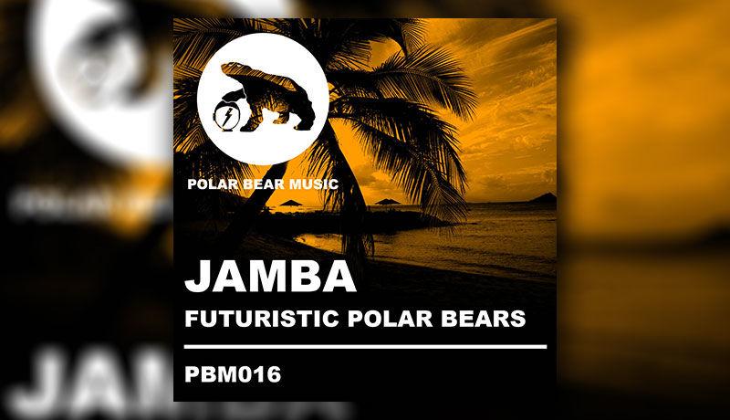 Jamba site nu