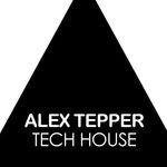 Alex tepper 2016