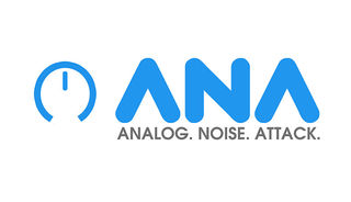 Ana sound design