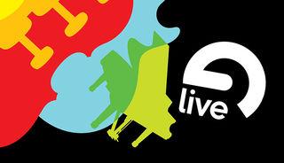 Live 9 beta