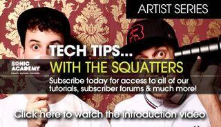 2517 squat image