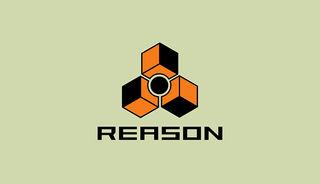 Reason 6 2016